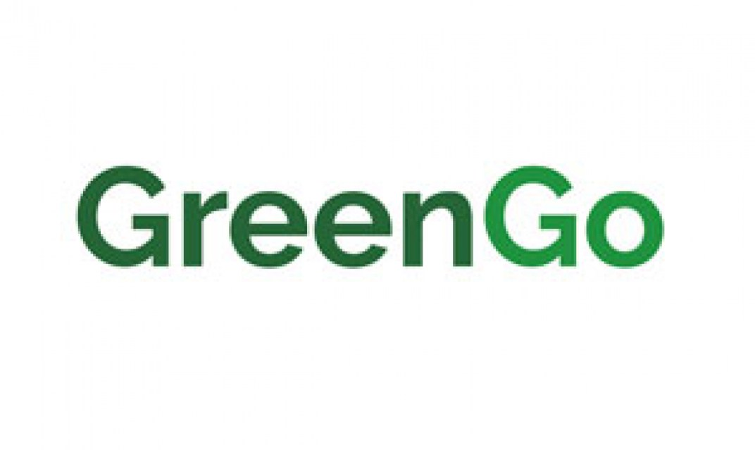 greengo-logo