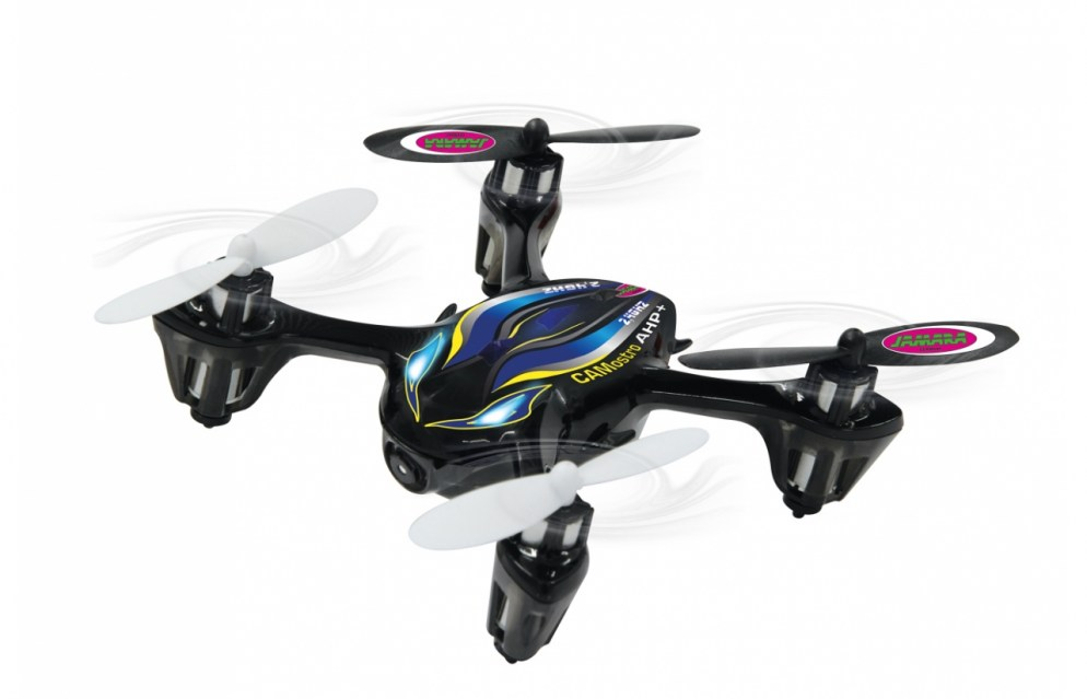 Camostro-HD-Drone-24GHz-Kompass-Flyback-Turbo_b5