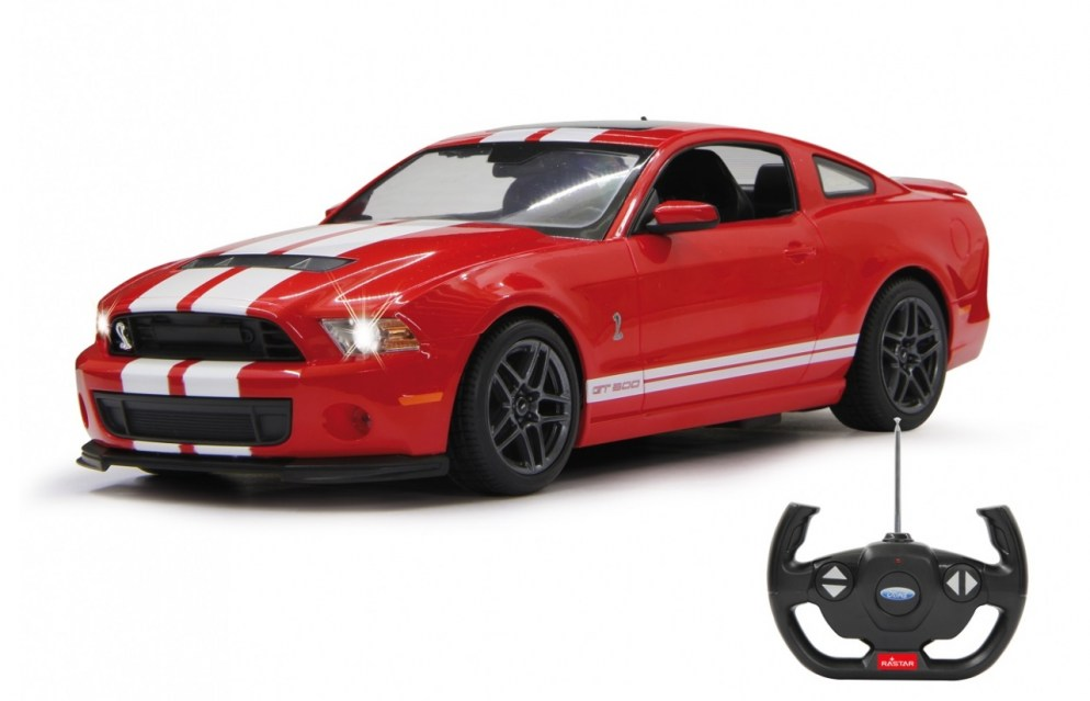 Ford-Shelby-GT500-1-14-rot-40MHz_b3