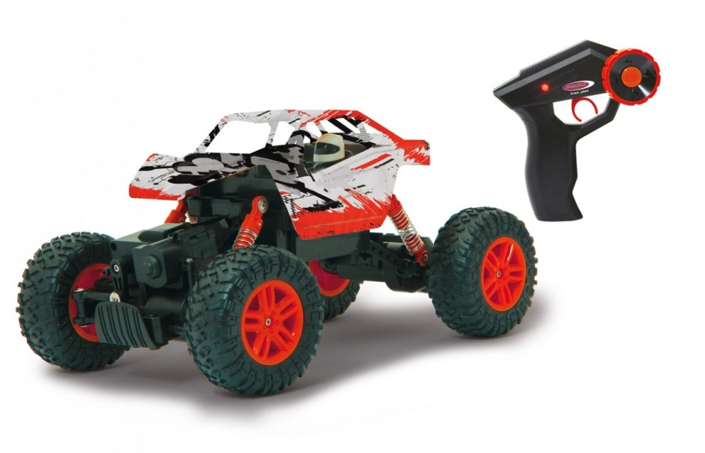 Hillriser-Crawler-4WD-1-18-orange-24GHz