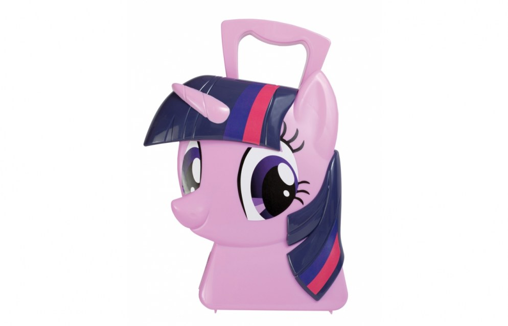 Koffer-My-Little-Pony-Twilight-Sparkle_b3