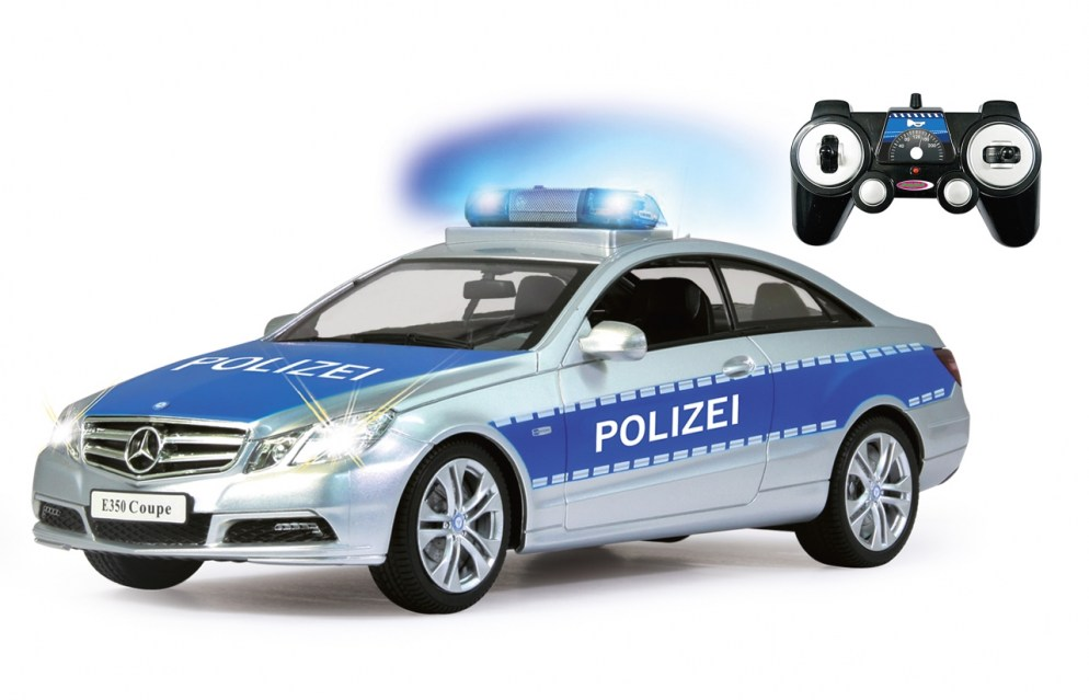 Mercedes-Benz-E-350-Coupe-Polizei-1-16-24GHz
