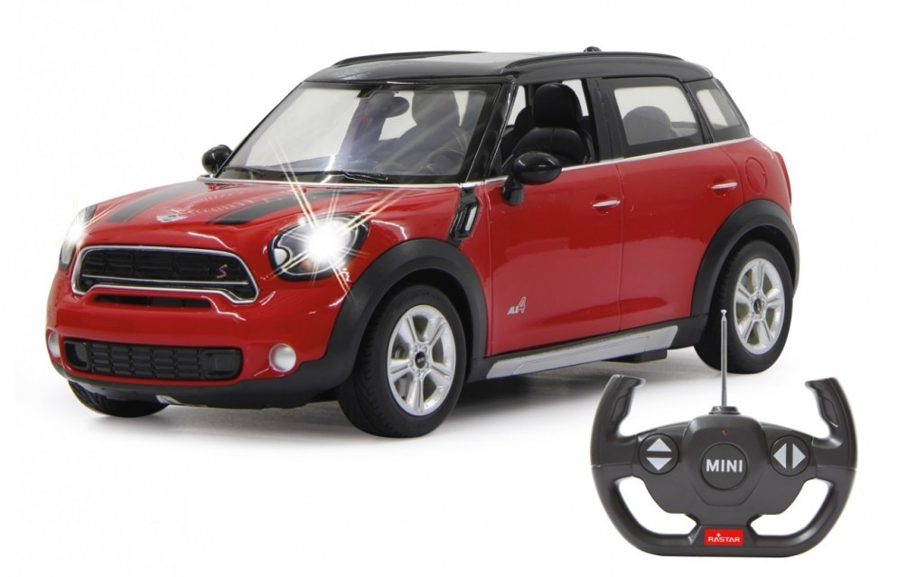 Mini-Countryman-1-14-rot-27MHz_b3