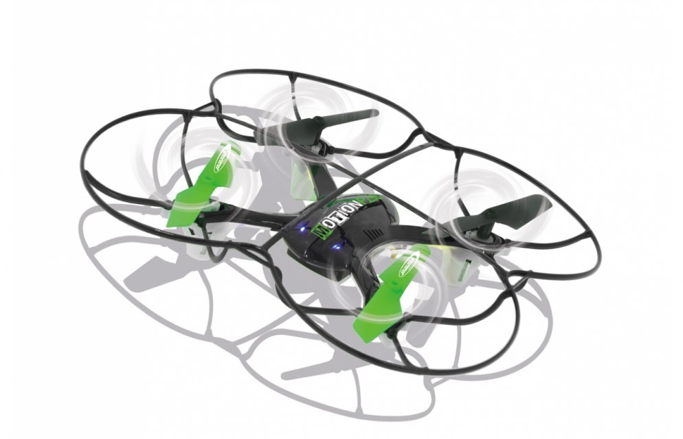 Motionfly-Drone-G-Sensor-24GHz-Kompass-Turbo-Flip_b5