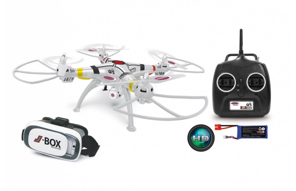 Payload-GPS-VR-Drone-Altitude-HD-FPV-Wifi-Coming-Home