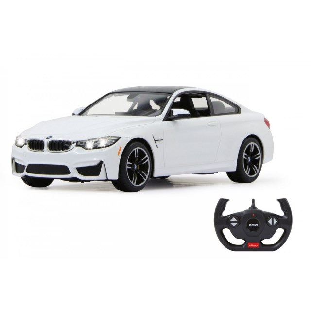 bmw-m4-coupe-1-14-white-24ghz~3