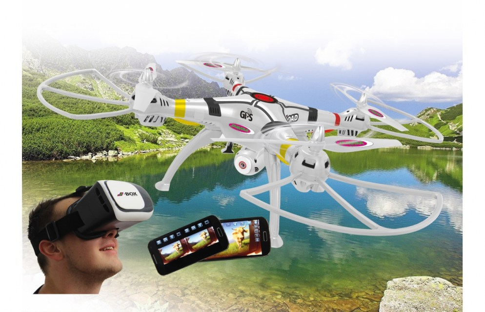 payload-gps-vr-drone-altitude-hd-fpv-wifi-coming-home_b10-1611912030