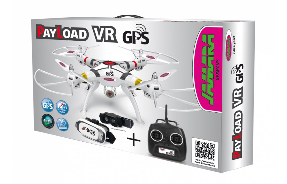 payload-gps-vr-drone-altitude-hd-fpv-wifi-coming-home_b2-1611912030