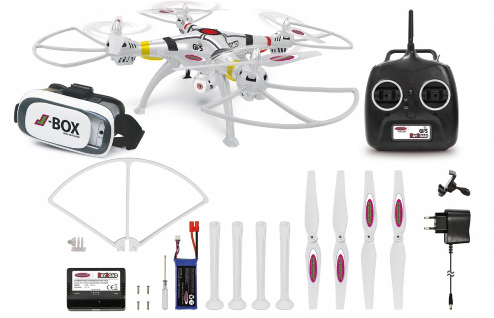 payload-gps-vr-drone-altitude-hd-fpv-wifi-coming-home_b3-1611912030