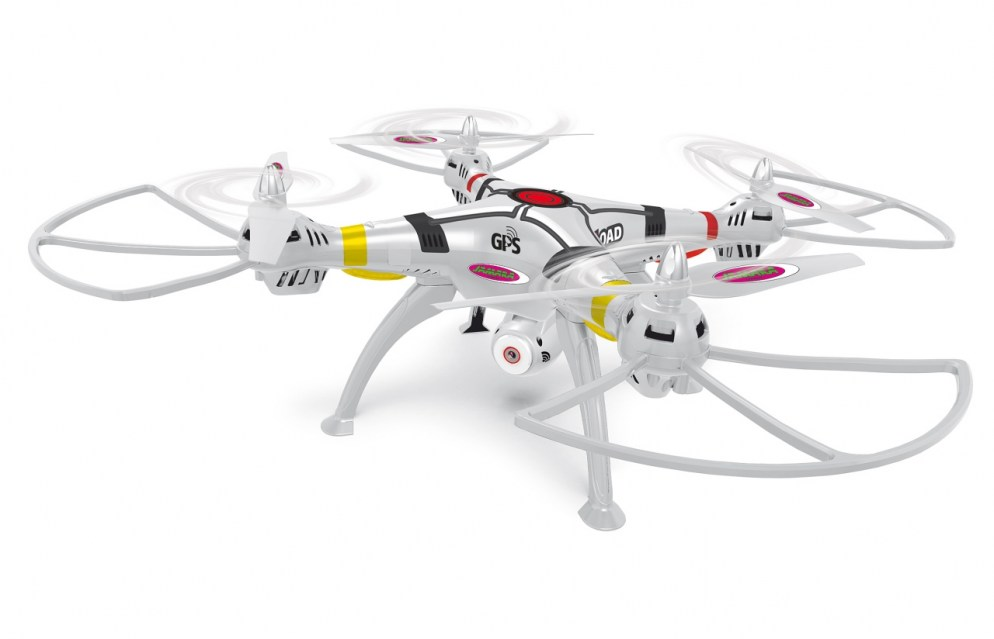 payload-gps-vr-drone-altitude-hd-fpv-wifi-coming-home_b5-1611912028