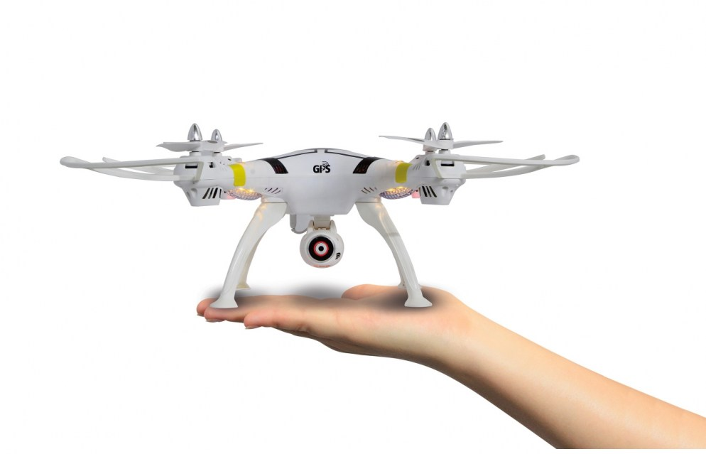 payload-gps-vr-drone-altitude-hd-fpv-wifi-coming-home_b6-1611912028