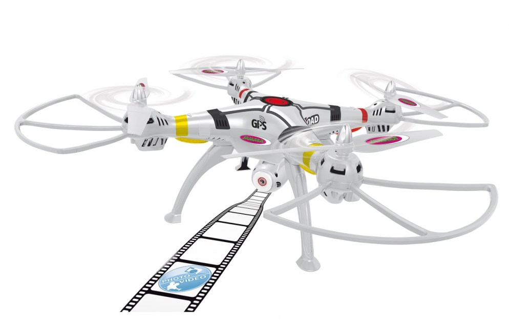 payload-gps-vr-drone-altitude-hd-fpv-wifi-coming-home_b9-1611912028