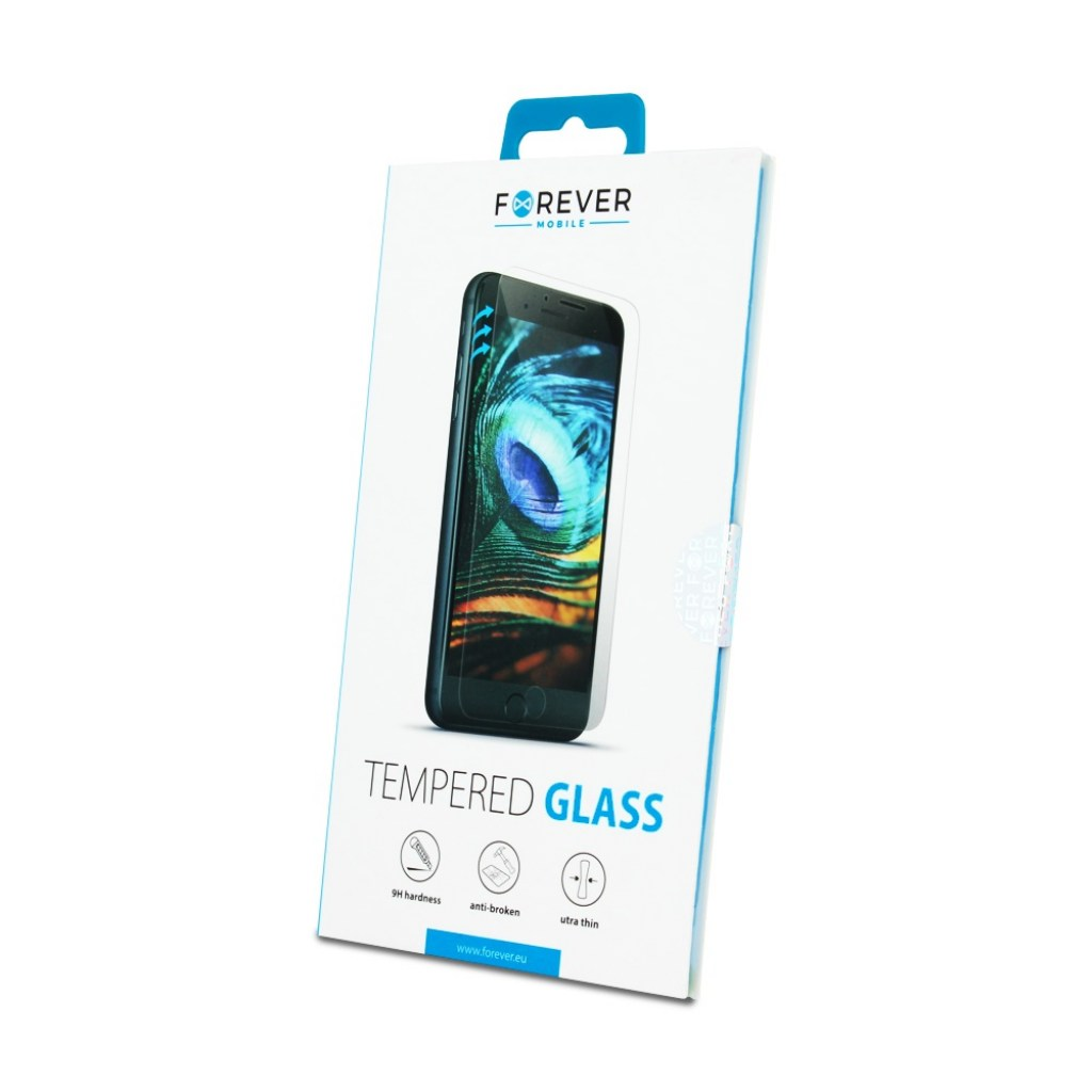 tempered-glass-forever